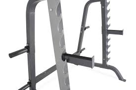 Bench Press Rack Powermark 480 Multi Press Rack For Sale At Helisports