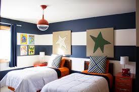 kids room light fixture trends including boys bedroom fixtures