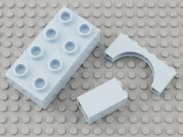 light blue gray light blue brickset lego set guide and database