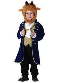Queen Halloween Costumes 25 Belle Costume Toddler Ideas Disney