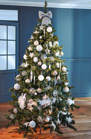 8 best christmas trees images on pinterest christmas ideas