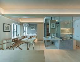 interior lighting design for homes max lam designs offer professional interior design lighting design