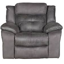 rc willey sells living room chairs u0026 recliners for your den