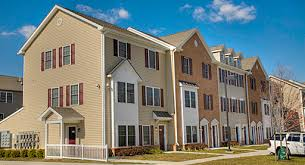 section 8 apartments in new jersey cis communities