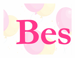 best wishes banner office templates
