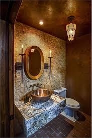 Creative Bathroom Ideas Interesting Creative Bathroom Ideas With Creative Bathrooms