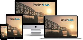 about this site parker live