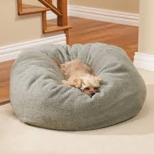 indoor bean bag dog bed the benefit when using bean bag dog bed