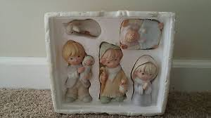 home interiors nativity home interiors nativity figurines house design plans
