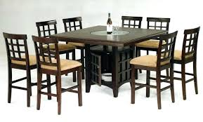 dining room sets cheap price rooms to go dining sets rooms to go dining room sets rooms to go