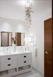 decorating a bathroom ideas 30 and easy bathroom decorating ideas freshome