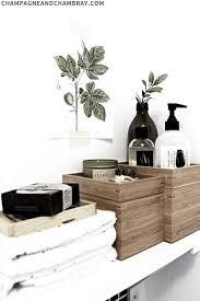 950 best bathroom images on pinterest algarve architectural