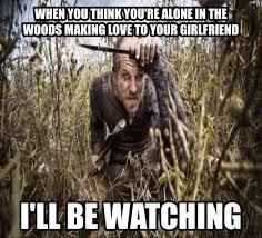 Vikings Memes - vikings funny meme vikings pinterest vikings and tvs