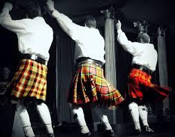 30 phrases u0026 words you u0027ll hear in edinburgh u0026 scotland