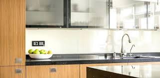 etagere en verre pour cuisine etagere en verre pour cuisine des nouvelles actagares 100 raccup