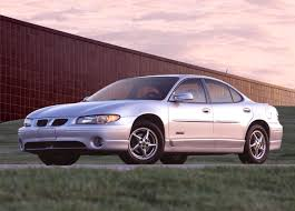 gallery of pontiac grand prix gtp