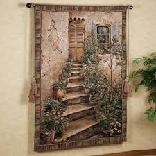 images of home wall murals tuscan sc