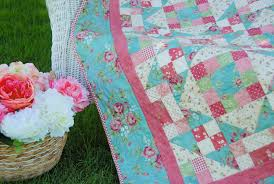 home patterns the shabby a quilting blog by shabby fabrics welcome home