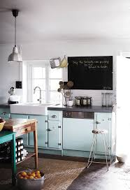 43 best ideas for the kitchen images on pinterest vintage