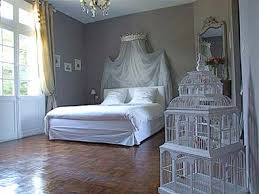 chambres d hotes charme et luxe normandie 4 épis gites de
