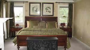 ethan allen bedroom furniture best staycation spots traditional bedroom chicago by debbie