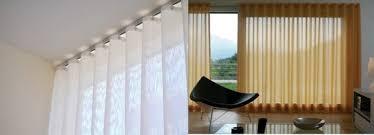 Ripplefold Draperies We Are The Factory Window Treatments Boca Raton Atlanta