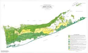 Long Island New York Map by New York State Wine Maps Wine Seriously