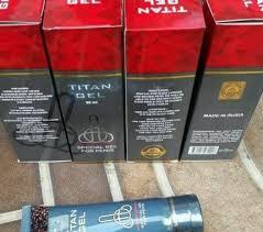 jual titan gel asli terbaru di semarang 082220928009 iklankularis