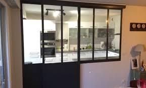 prix verriere interieure cuisine décoration prix verriere interieure cuisine 79 roubaix prix