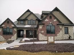 brick home exterior ideas decor idea stunning fantastical to brick