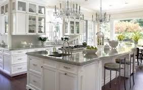 Kitchen Cabinets Ma Lovely Model Of Mabur Memorable Munggah Gratifying Joss Sample Of