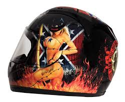 oneal motocross gear rockhard helmet
