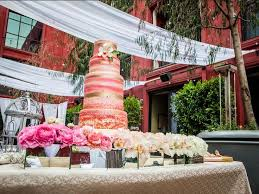Best Wedding Cakes Table Designs Images On Pinterest - Cake table designs