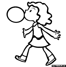inventions coloring pages 1