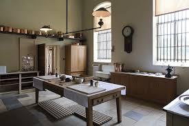 plancher ardoise cuisine plancher ardoise cuisine beautiful floors comptoir en ardoise with