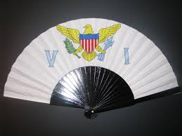 Bahamas Flag Meaning Us Virgin Islands Flag Fan U2013 Flag Fantasy