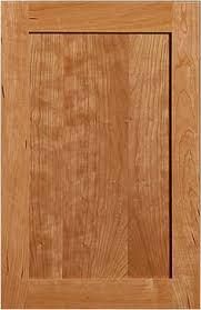 Recessed Panel Cabinet Doors American Woodmark 14 9 16x14 1 2 In Cabinet Door Sle In