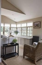 country home interiors charlotte mi