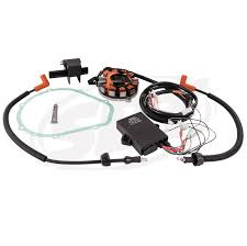 polaris ignition update kit 2873022 slh slt sl 700 slt 700 sl