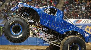 monster jam truck for sale news page 9 monster jam