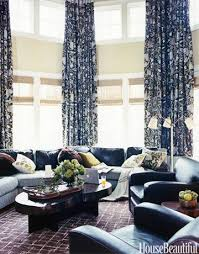 livingroom window treatments 60 modern window treatment ideas best curtains and window coverings