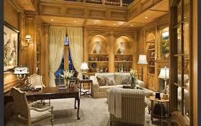 Gold Living Room Ideas Awesome Gold Interior Design Ideas Pictures Interior Design