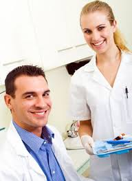 Dental Assistant Resume Sample Best Dental Assistant Resume Sample That Wows Best Resume