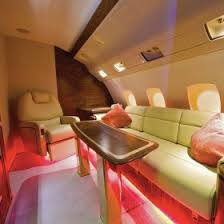 Aircraft Interior Fabric Suppliers Aviation Aircraft Vinyl Upholstery