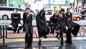 japanese street fashion 2017 u2014 15 things you need to know