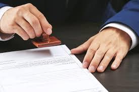 North Carolina How Much Do Travel Agents Make images North carolina secretary of state notary notary jpeg