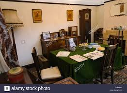 1930s House Interior Design by 1930s Room Stock Photos U0026 1930s Room Stock Images Alamy