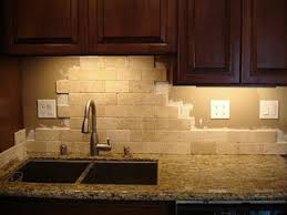 kitchen backsplash ideas with santa cecilia granite marvelous kitchen backsplash ideas with santa cecilia granite m36