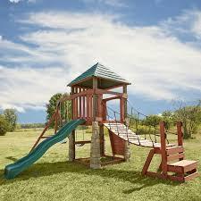 Backyard Swing Set Ideas by 139 Best Child U0027s Play Images On Pinterest Play Sets Backyard