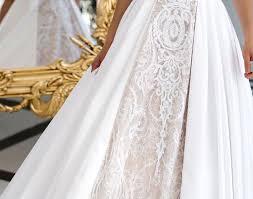 wedding dress stores houston wedding handmade wedding dresses amazing bridal gown stores